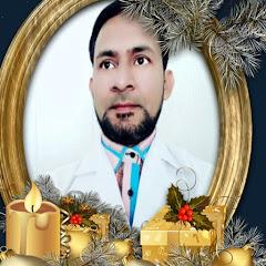 Ghulam Hussain VlogS