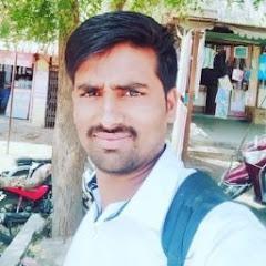 Tech Marathi Expert