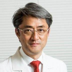 ドクター西脇俊二の糖質制限ダイエット・健康法