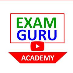 Exam Guru Academy