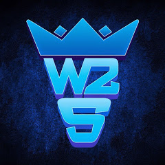 W2S JR