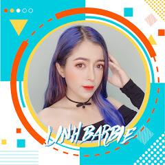 Linh Barbie