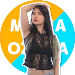 MARIA OZAWA 【Official】
