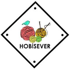 Hobisever