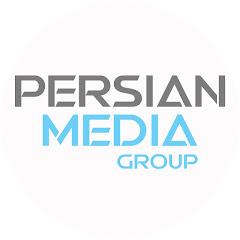 Persian Media Group