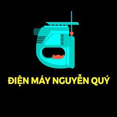 Điện Máy Nguyễn Quý