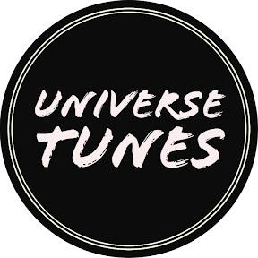 Universe Tunes