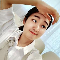 Yuna유나