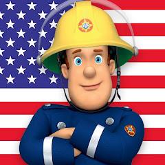 Fireman Sam US