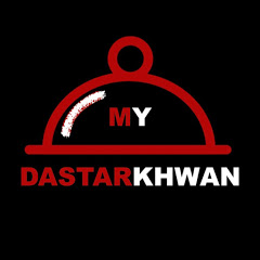 MY DASTARKHWAN