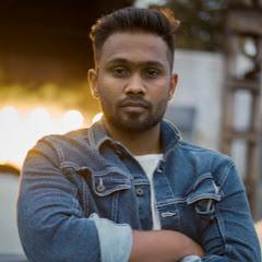 Vijay Viruz