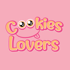 My Cookie Storytime