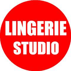 Lingerie Studio 란제리 스튜디오