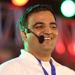 Pawan Malik
