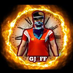 GJ FF