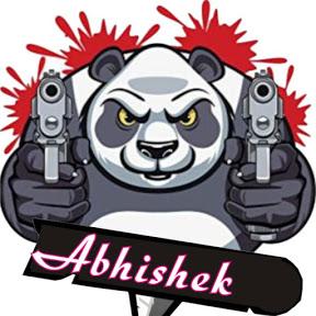 Abhishek Gaming