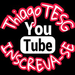 ThiagoTESG