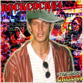 ROCKCOCK64