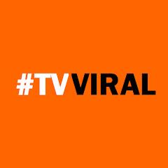 TV Viral