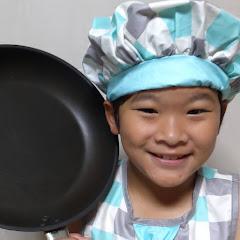 김태연 노래 TV (구 요리 유튜버 TV)
