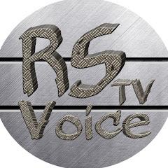RS Voice TV
