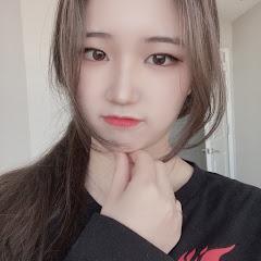윤소울 Yoonsoul vlog