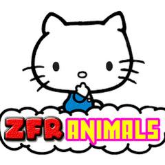 Zfr Animals