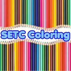 SETC Coloring