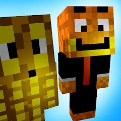 MinecraftProduced - Minecraft Animation Deutsch