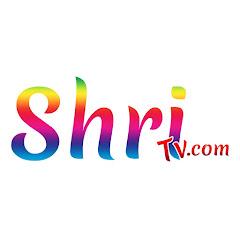 Shri Tv