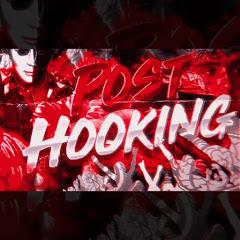 PostHooking