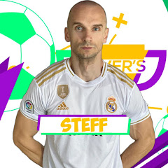 STEFF FIFA 21