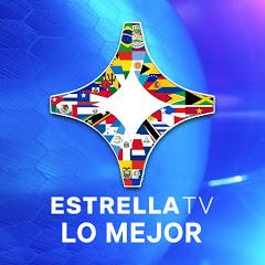 Lo Mejor de Estrella Tv