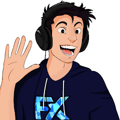 FluxeFX