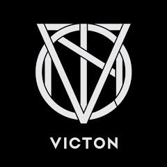 VICTON 빅톤