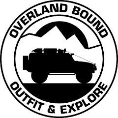 Overland Bound