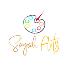 Sayah Arts