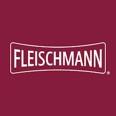 Fleischmann Brasil
