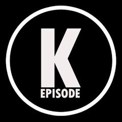 Kamar Episode