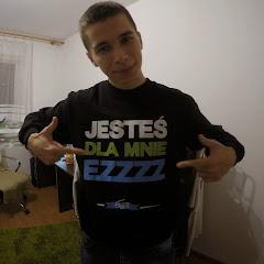 frizoluszek2