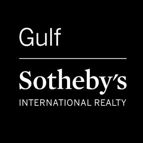 Gulf Sotheby's International Realty