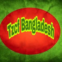 Tzcf bangladesh