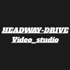 HEADWAY-DRIVE_Video studio