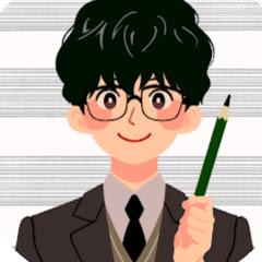 セラピー図書館【せら】
