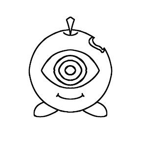 薄塩指数Usushioshisuu