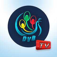 DVB TVnews