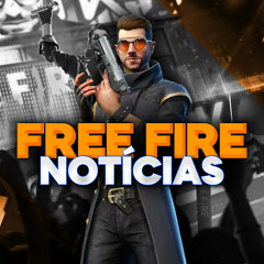 FREE FIRE NOTÍCIAS