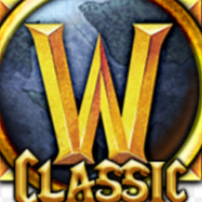 Classic WOW Highlights