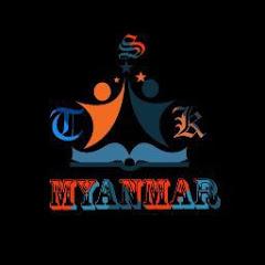 TSK Myanmar