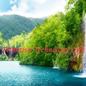 Primitive Technology Life